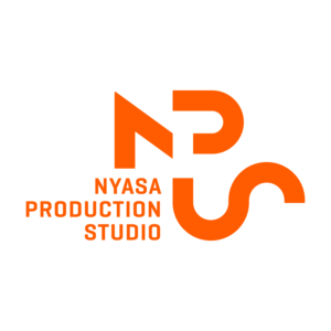 Nyasa Production Studio